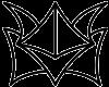 Rune Kaan III