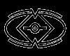 Rune Scaïr III